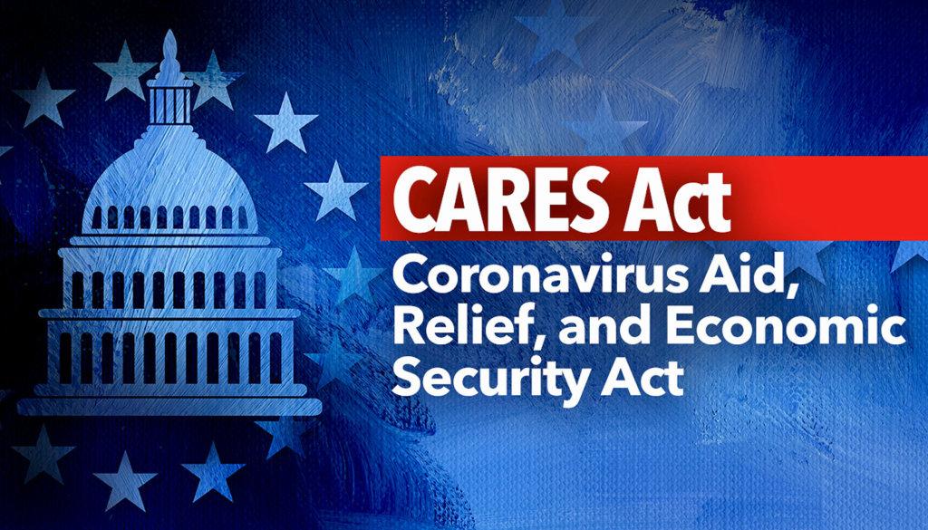 CARES-Act-logo-1024×585