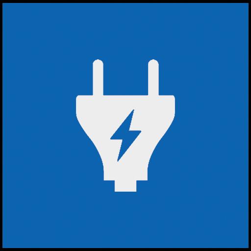 FPUA Electric Department