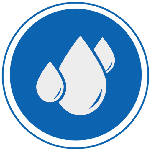 FPUA Water Department