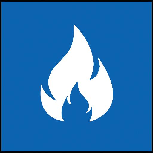 FPUA Natural Gas Service