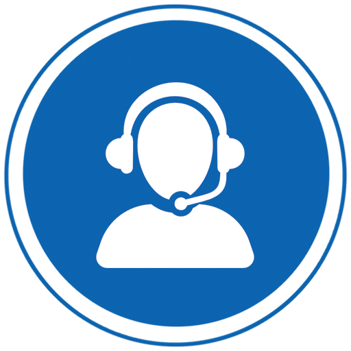 FPUA Customer Service