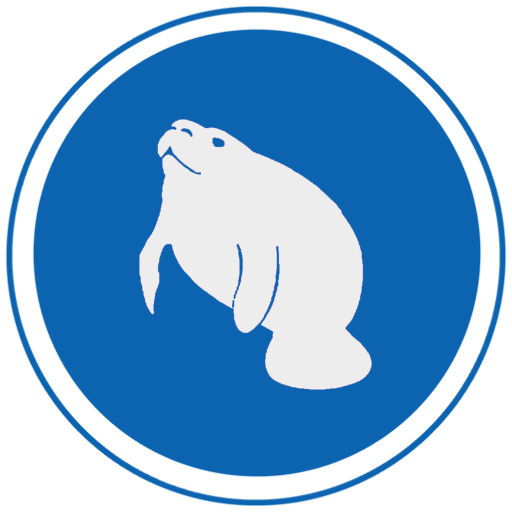 Manatee Education and Observation Center