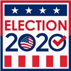 2020Election_small